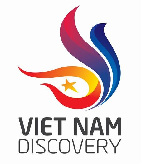 Viet Nam Discovery