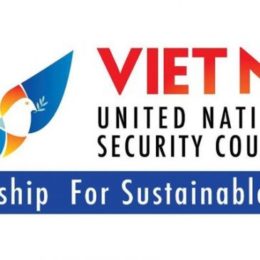 TOP LEADER: VN elected to UNSC, pledging to fulfill membership role