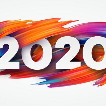 THÔNG BÁO NGÀY NGHỈ LỄ NĂM 2020