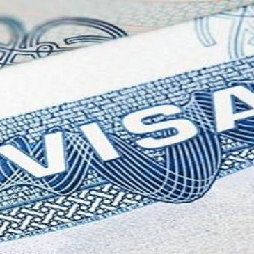 NOTICE: VISA FOR ENTRY OF INVESTORS, EXPERTS, HIGHLY SKILLED WORKERS AND ENTERPRISE MANAGERS INTO VIETNAM